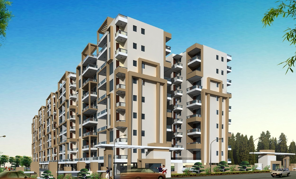 Makaansearch Com Property In Chandigarh Property In