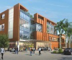 unitech downtown commercial project sector 97 mohali near chandigarh
