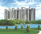 acme eden court sector 91 mohali near chandigarh