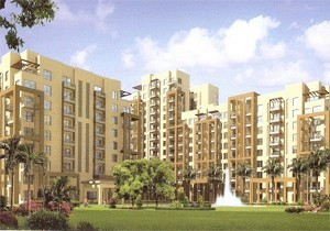 emaar mgf housing plots flats in sector 108 105 mohali near chanidgarh