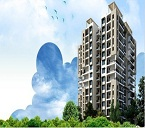 green valley towers zirakpur
