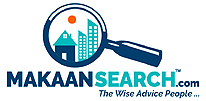 makaansearch.com property websites in india property dealers in zirakpur