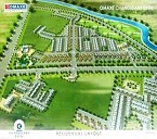 omaxe plots floors flats in near chandigarh mullanpur near chandigarh