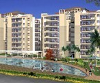 pearls nirmal chhaya towers zirakpur on chandigarh ambala highway