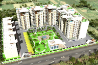 nirwana greens kharar greater mohali near chandigarh
