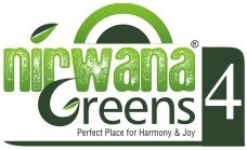 nirwana greens kharar greater mohali 2bhk 3bhk luxurious flats