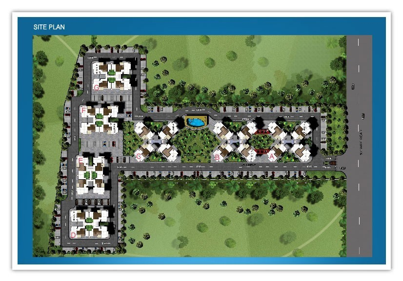 sushma elite corss zirakpur, sushma project in zirakpur, sushma zirakpur, luxurious flats in zirakpur, premium flats in zirakpur, flats in zirakpur, residential property in zirakpur, property dealers in zirakpur, apartments in zirakpur